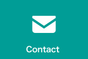 Contact & Mailing list